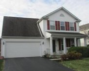 6005 Blaverly Drive, New Albany image