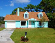 1391 Sonn, Palm Bay image