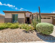 5454 S Marigold Way, Gilbert image