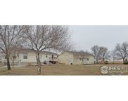 41708 County Road 43, Ault image