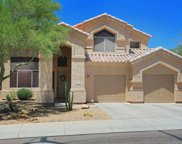 31034 N 41st Place, Cave Creek image