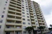 900 Ne 18th Ave Unit #404, Fort Lauderdale image