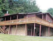 36  Crystalwood Lane, Maggie Valley image