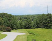 206 Heavens View Drive, Walhalla image