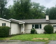 12143 Snider  Road, Sycamore Twp image