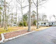 302 E Elm Ave, Galloway Township image
