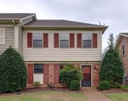 1352 General George Patton Rd, Nashville image