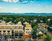 4485 Tennyson Street Unit 4, Denver image