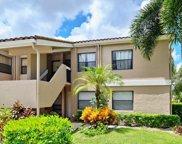 12911 Briarlake Drive Unit #G203, West Palm Beach image