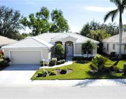 2070 Rio Nuevo DR, North Fort Myers image