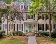 4313 Johnston Busbee Wynd, Raleigh image