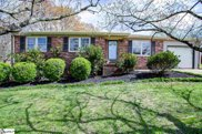 11 Cadillac Court, Travelers Rest image