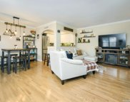 3 Anchorage  Lane Unit #2 A, Oyster Bay image