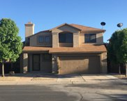 3085 W Country Hill, Tucson image
