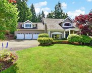 11141 NE 160th Place, Bothell image