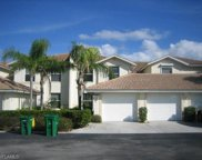 1320 Charleston Square Dr Unit 2-103, Naples image
