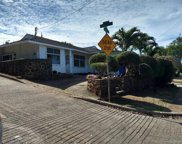 761 Sunset Avenue, Honolulu image