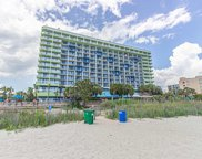 1105 S Ocean Blvd. S Unit 740, Myrtle Beach image