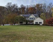 83 Laurel Hill  Drive, Westtown image