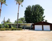 19490 E South, Reedley image