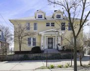437 E Beardsley Avenue, Elkhart image