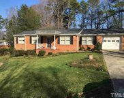 4112 Spruce Drive, Raleigh image
