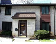 104 Marplewood Drive Unit 104A, Springfield image
