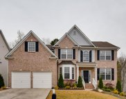 6121 Brookmere Place, Mableton image
