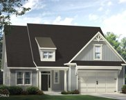 119 Bella Port Lane, Wilmington image