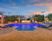 3646 E Strawberry Drive, Gilbert image