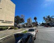 100     Hermosa Avenue   2B, Long Beach image