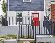 5209 JUST STREET NE, Washington image