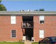 4227 Glen Hill Manor Dr, Louisville image