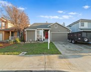 125 Birchwood Court, Suisun City image