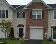 28 CHENNAULT TRAIL, Falling Waters image