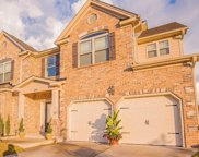 650 Besra Dr, Grayson image