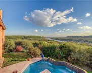 4712 Lookout Mountain Cv, Austin image