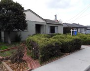 413 Martinelli St, Watsonville image