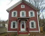 8 High  Street, New Milford image