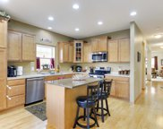 1248 Macey Way, Stillwater image