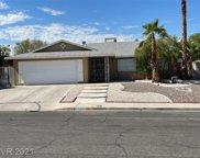 7120 Stormson Drive, Las Vegas image