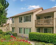 930 Via Mil Cumbres Unit #196, Solana Beach image