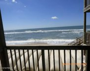 2240 New River Inlet Road Unit #123, North Topsail Beach image