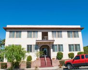 1702 Lincoln Ave, Mission Hills image