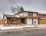 8615 W 78th Place, Arvada image