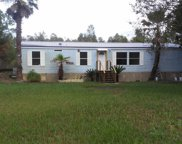 4432 State Road 33, Clermont image