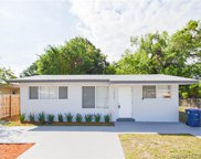 2230 Nw 152nd St, Miami Gardens image