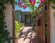 825 - 827 Tourmaline Street, Pacific Beach/Mission Beach image