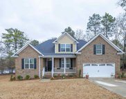 106 Caughman Hill Court, West Columbia image