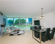 1177 Queen Street Unit 704, Honolulu image